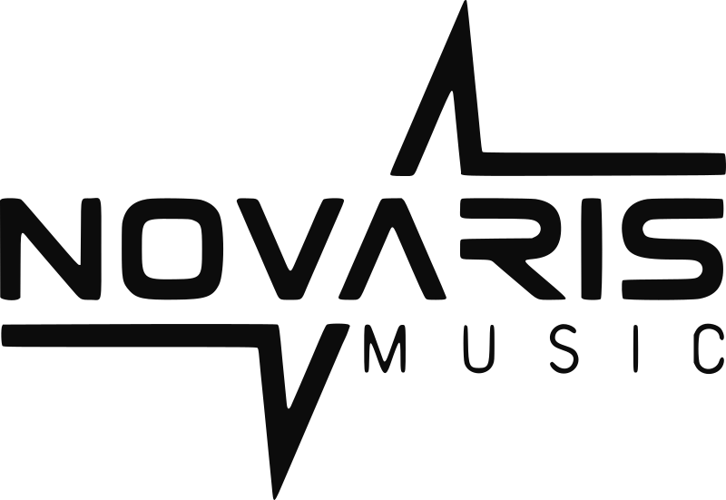 Novaris