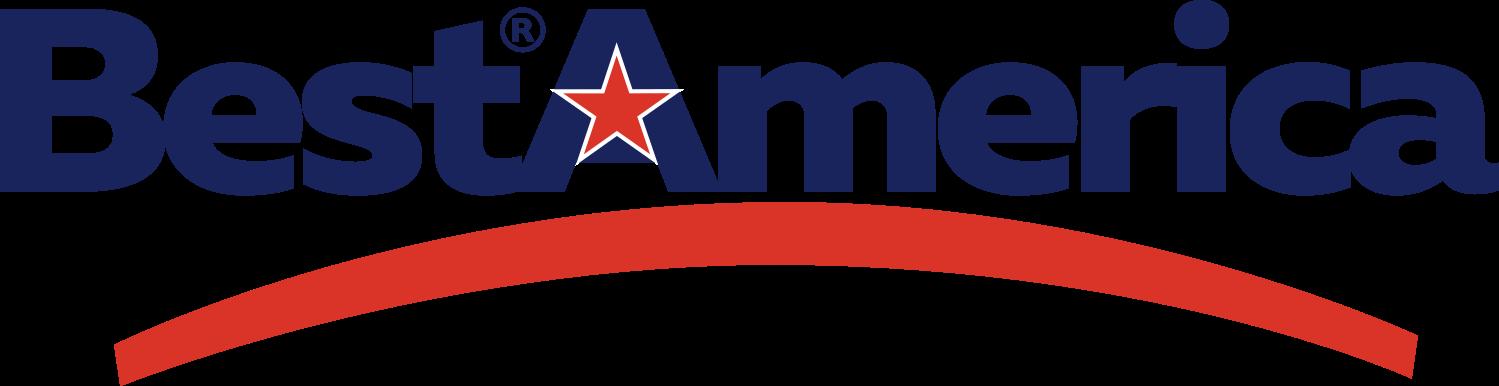BestAmerica